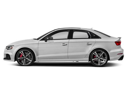 2019 Audi RS 3 2.5T (Stk: 92024) in Nepean - Image 2 of 9