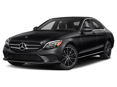 2019 Mercedes-Benz C-Class Base (Stk: 39080) in Kitchener - Image 1 of 9
