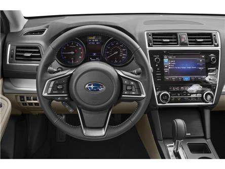 2019 Subaru Legacy 2.5i Touring (Stk: 14790) in Thunder Bay - Image 2 of 3