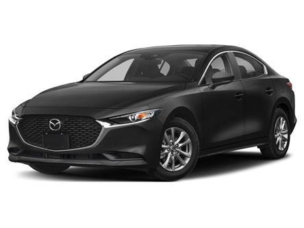 2019 Mazda Mazda3 GS (Stk: 134395) in Dartmouth - Image 1 of 9