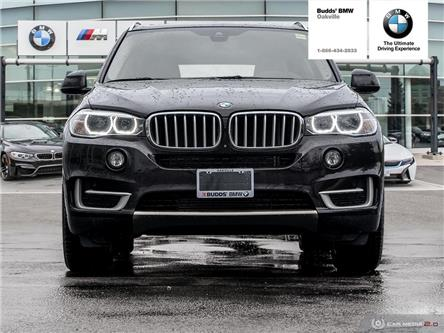 2017 BMW X5 xDrive35i (Stk: DB5610) in Oakville - Image 2 of 25