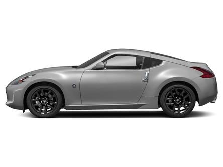 2020 Nissan 370Z Sport (Stk: V002) in Ajax - Image 2 of 8
