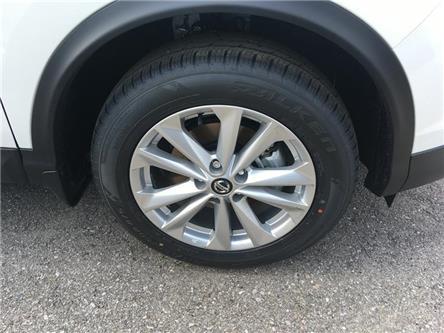 2019 Nissan Qashqai SV (Stk: RY19Q057) in Richmond Hill - Image 2 of 5