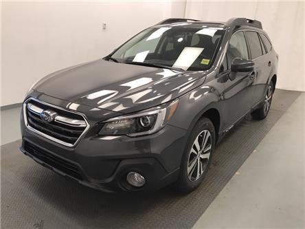 2019 Subaru Outback 3.6R Limited (Stk: 206017) in Lethbridge - Image 1 of 29