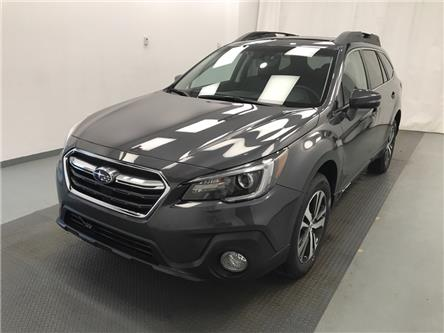 2019 Subaru Outback 3.6R Limited (Stk: 205490) in Lethbridge - Image 1 of 29