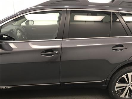 2019 Subaru Outback 3.6R Limited (Stk: 205490) in Lethbridge - Image 2 of 29
