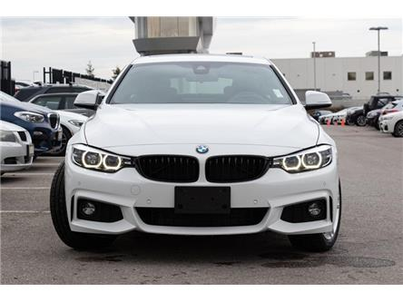 2020 BMW 430i xDrive Gran Coupe (Stk: 41053) in Ajax - Image 2 of 22