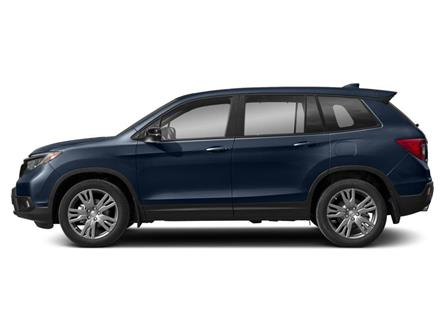 2019 Honda Passport EX-L (Stk: S19008) in Orangeville - Image 2 of 9