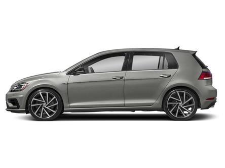 2019 Volkswagen Golf R 2.0 TSI (Stk: W0760) in Toronto - Image 2 of 9