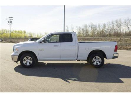 2015 RAM 1500 SLT (Stk: V845) in Prince Albert - Image 2 of 11