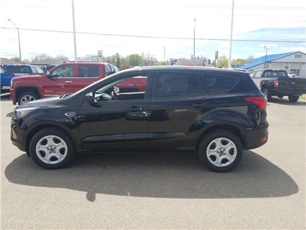2019 Ford Escape S (Stk: 19247) in Perth - Image 2 of 13