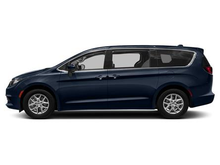 2019 Chrysler Pacifica LX (Stk: LC9706) in London - Image 2 of 9