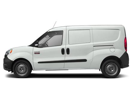 2019 RAM ProMaster City SLT (Stk: KM84333) in Surrey - Image 2 of 9