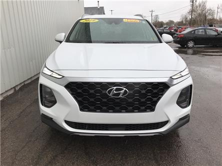 2019 Hyundai Santa Fe Preferred 2.4 (Stk: N144) in Charlottetown - Image 2 of 20