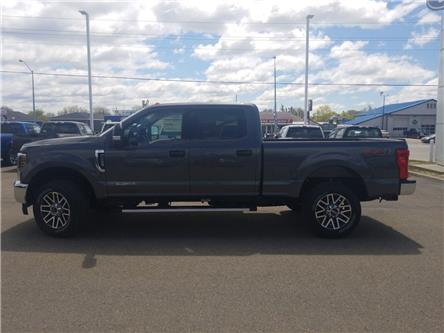 2019 Ford F-250 XLT (Stk: 19211) in Perth - Image 2 of 14