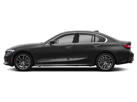 2019 BMW 330i xDrive (Stk: N19066) in Thornhill - Image 2 of 9