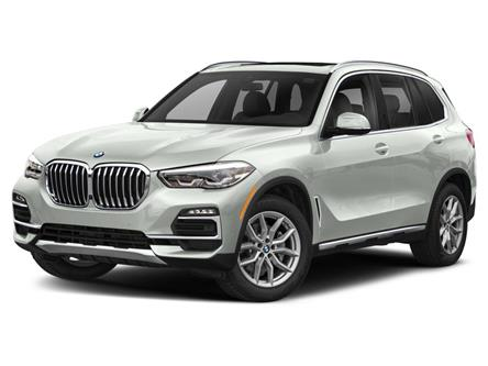 2019 BMW X5 xDrive40i (Stk: N19057) in Thornhill - Image 1 of 9