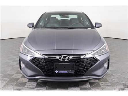 2019 Hyundai Elantra Sport (Stk: 119-159) in Huntsville - Image 2 of 32