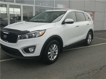 2017 Kia Sorento 2.0L LX Turbo (Stk: 19128A) in New Minas - Image 1 of 18
