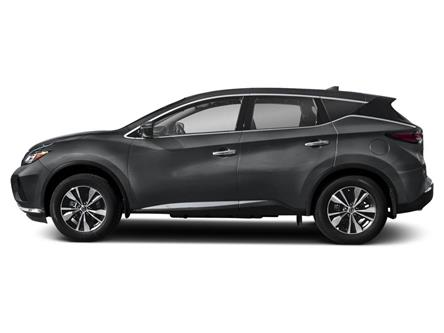2019 Nissan Murano SV (Stk: 197016) in Newmarket - Image 2 of 8