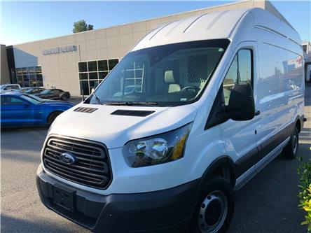 2018 Ford Transit-250 Base (Stk: OP19182) in Vancouver - Image 1 of 19