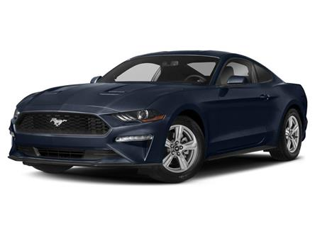2019 Ford Mustang  (Stk: 19-8890) in Kanata - Image 1 of 9