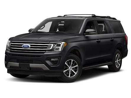 2019 Ford Expedition Max Platinum (Stk: 19-8910) in Kanata - Image 1 of 8