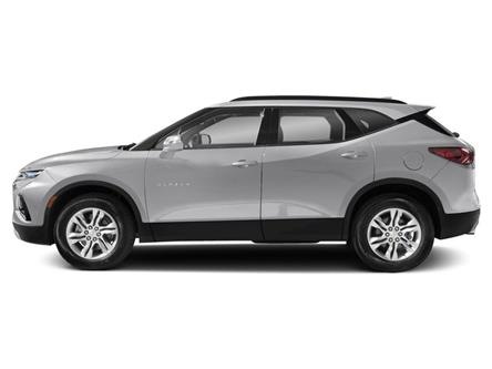 2019 Chevrolet Blazer 3.6 (Stk: T9B011) in Mississauga - Image 2 of 9
