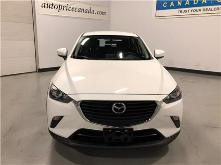 2017 Mazda CX-3 GX (Stk: F0345) in Mississauga - Image 2 of 26