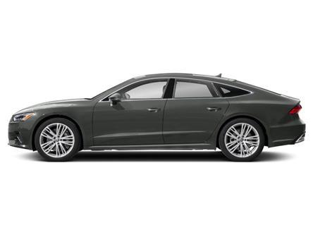 2019 Audi A7 55 Progressiv (Stk: 190920) in Toronto - Image 2 of 9
