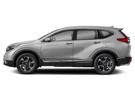 2019 Honda CR-V Touring (Stk: 19-1787) in Scarborough - Image 2 of 9