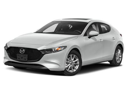 2019 Mazda Mazda3 Sport GS (Stk: 35461) in Kitchener - Image 1 of 9