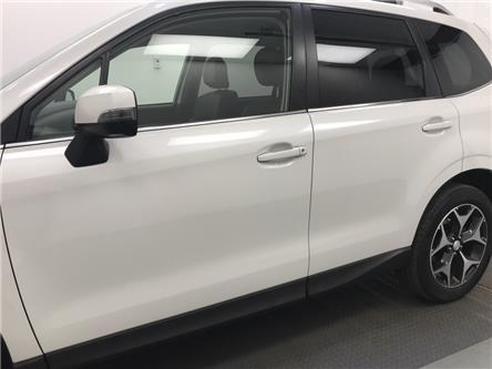 2014 Subaru Forester 2.0XT Limited Package (Stk: 133611) in Lethbridge - Image 2 of 25