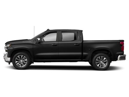 2019 Chevrolet Silverado 1500 High Country (Stk: 19C381) in Tillsonburg - Image 2 of 9