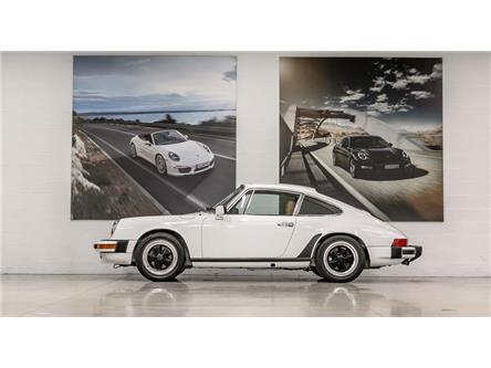1978 Porsche 911 SC (Stk: U6909) in Vaughan - Image 2 of 22
