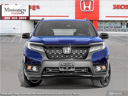 2019 Honda Passport Touring (Stk: 326357) in Mississauga - Image 2 of 23
