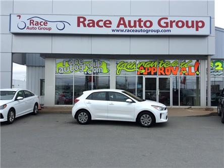 2019 Kia Rio LX+ (Stk: 16681) in Dartmouth - Image 1 of 21