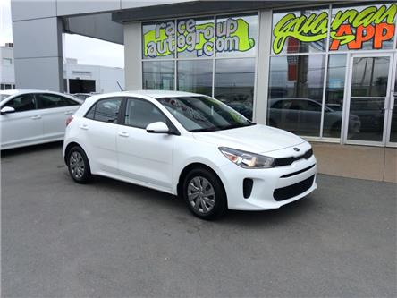 2019 Kia Rio LX+ (Stk: 16681) in Dartmouth - Image 2 of 21