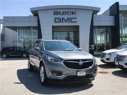 2019 Buick Enclave Premium (Stk: 9K59530) in North Vancouver - Image 2 of 13