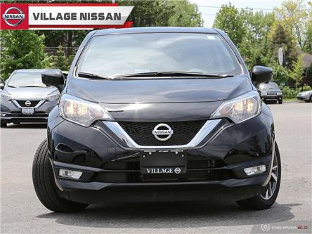 2017 Nissan Versa Note 1.6 SL (Stk: R71043) in Unionville - Image 2 of 27