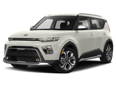 2020 Kia Soul GT-Line Limited (Stk: SL20012) in Mississauga - Image 1 of 9
