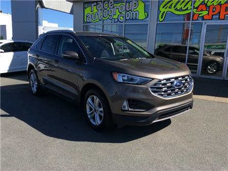 2019 Ford Edge SEL (Stk: 16667) in Dartmouth - Image 2 of 23
