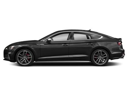 2019 Audi S5 3.0T Progressiv (Stk: 92088) in Nepean - Image 2 of 9
