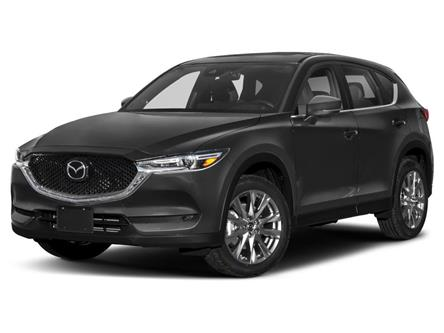 2019 Mazda CX-5 Signature (Stk: 2297) in Ottawa - Image 1 of 9