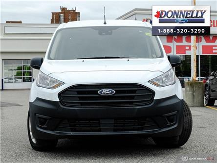 2019 Ford Transit Connect XL (Stk: DS285) in Ottawa - Image 2 of 27