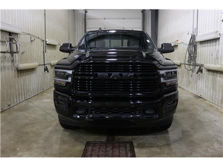 2019 RAM 2500 Big Horn (Stk: KT053) in Rocky Mountain House - Image 2 of 29