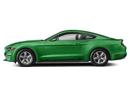 2019 Ford Mustang EcoBoost (Stk: T057) in Barrie - Image 2 of 9