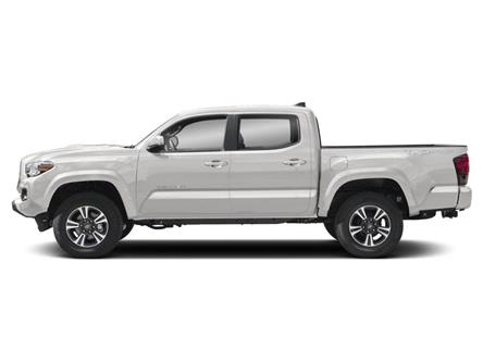 2019 Toyota Tacoma  (Stk: 19424) in Ancaster - Image 2 of 9