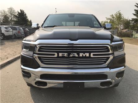 2019 RAM 1500 Laramie (Stk: T19-15A) in Nipawin - Image 2 of 26