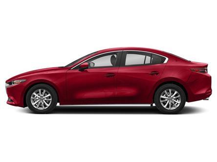 2019 Mazda Mazda3 GS (Stk: HN2158) in Hamilton - Image 2 of 9